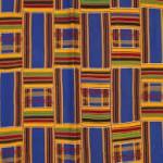 Africa_KenteCloth